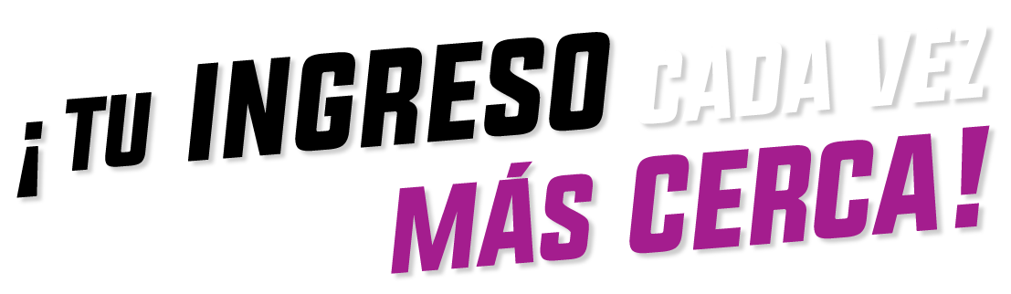 3-slider_principal-web_mesa_de_trabajo_1_copia_2.png