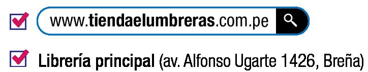 3-slider_principal-web_mesa_de_trabajo_1_copia_7.png