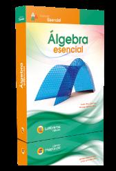 algebra.png
