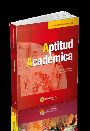 aptitud-academica.png