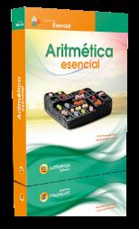 aritmetica.png