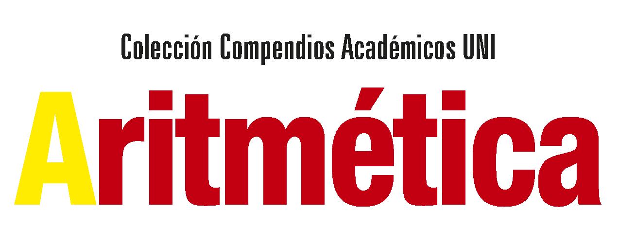 aritmetica_presentacion_web-02.png