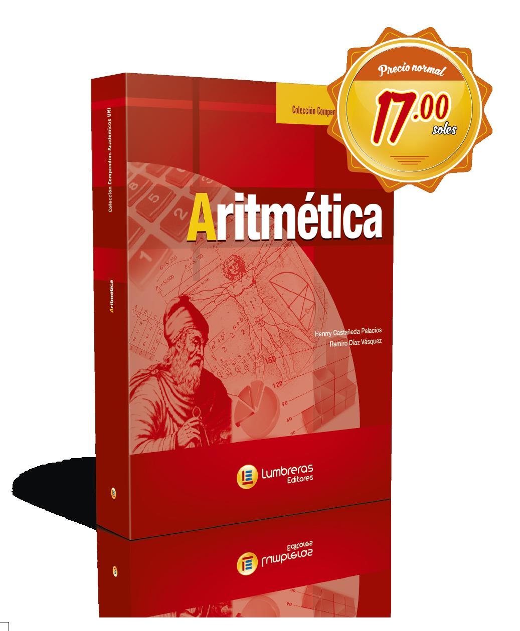 aritmetica_presentacion_web-03.png