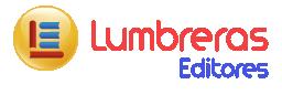 logo-04_1_copia.png