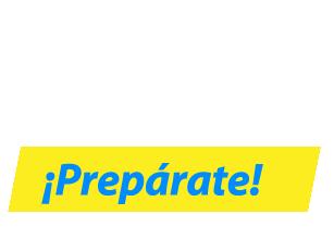 lumbreras_web_semianual_integral_mesa_de_trabajo_1_copia_3.png