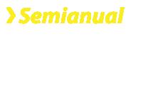 lumbreras_web_semianual_integral_mesa_de_trabajo_1_copia_4.png