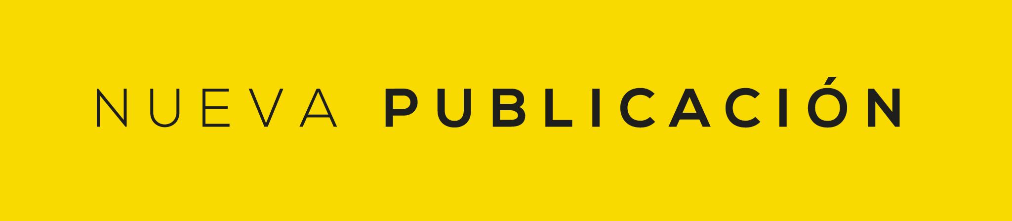 nueva-publicacion.png