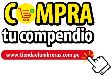 publicidad_compendios-05.png