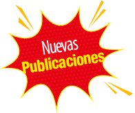 publicidad_compendios-07.png