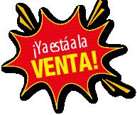 publicidad_internet-08.png