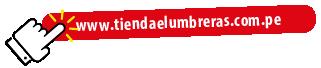 publicidad_internet-10.png