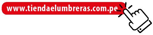 publicidad_internet-ya_esta_a_la_venta-06.png