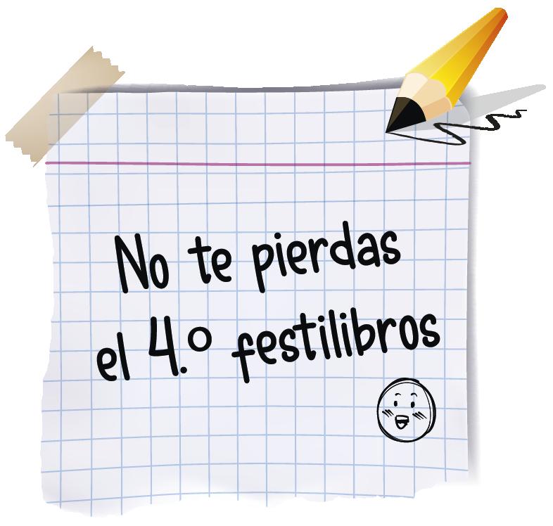 slider_4.o_festilibros-06.png