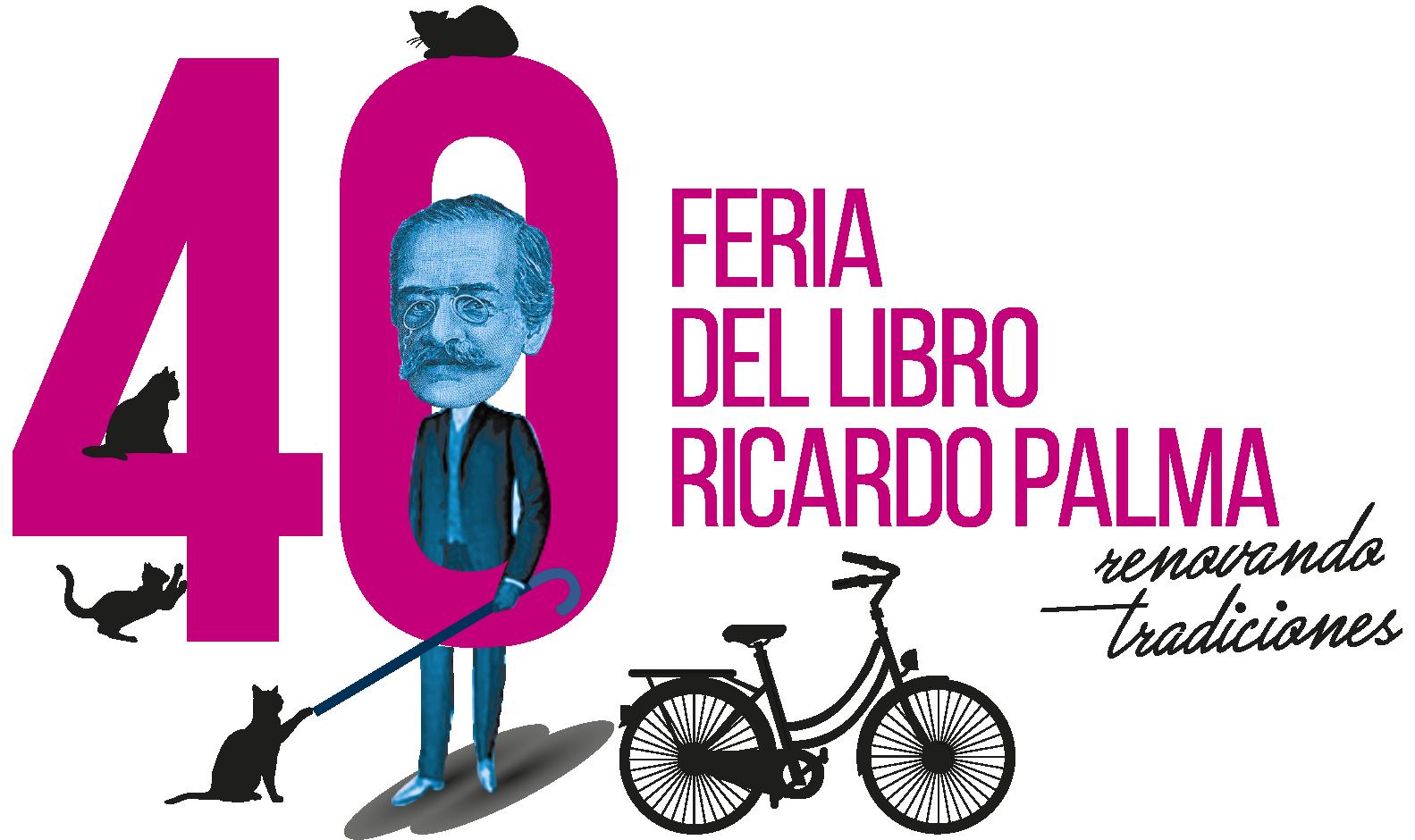 slider_mesa_de_trabajo_1_copia_2.png