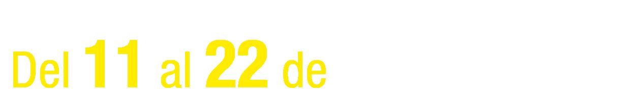 slider_mesa_de_trabajo_1_copia_3.png