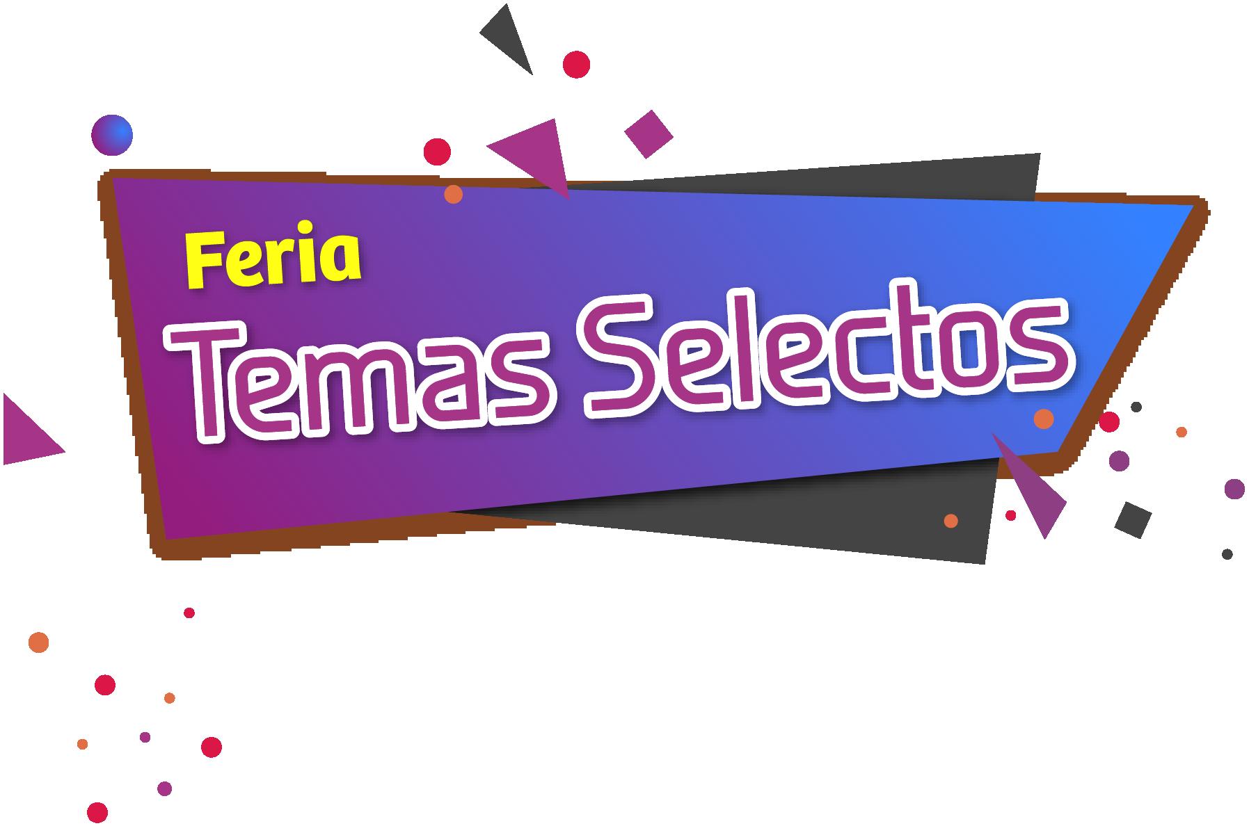 slider_tema_selectos-03.png
