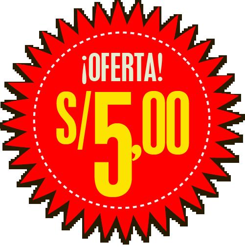 slider_tema_selectos-04.png