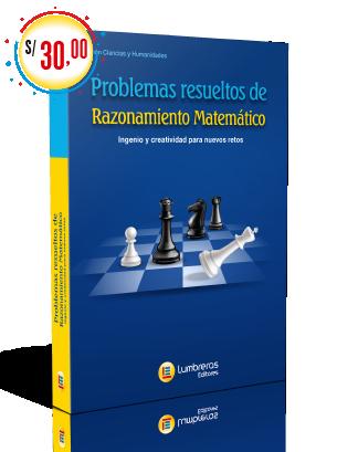 slider_venta_mesa_de_trabajo_1_copia_4.png