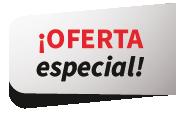 slider_web_3er-comerciante_mesa_de_trabajo_1_copia_5.png