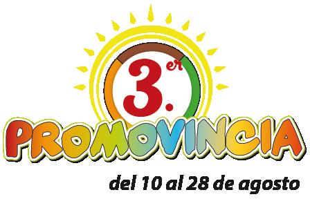 slider_web_3er-promo_mesa_de_trabajo_1_copia_2.png
