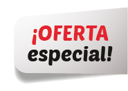 slider_web_3er-promo_mesa_de_trabajo_1_copia_5.png