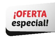 slider_web_5to-promo_mesa_de_trabajo_1_copia_4.png