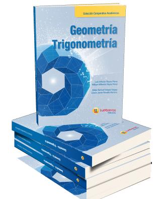 slider_web_compendio_mesa_de_trabajo_1_copia_3.png