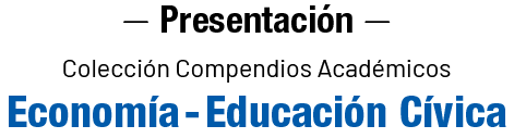 slider_web_compendios_mesa_de_trabajo_1_copia_2.png