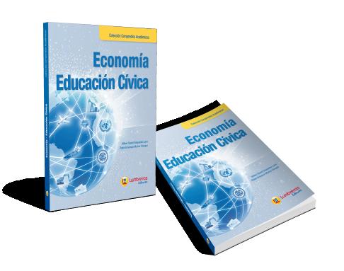 slider_web_compendios_mesa_de_trabajo_1_copia_4.png