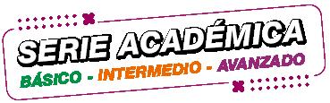 slider_web_serie_academica-03.png