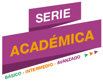 slider_web_serie_academica-05.png