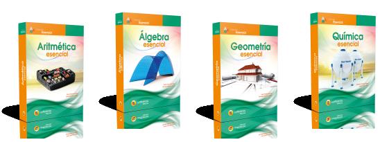 slider_web_solucionario_mesa_de_trabajo_1_copia_2.png