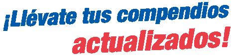 slider_web_varios_compendios_mesa_de_trabajo_1_copia_3.png