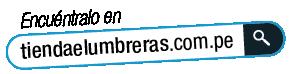 slider_web_varios_compendios_mesa_de_trabajo_1_copia_6.png