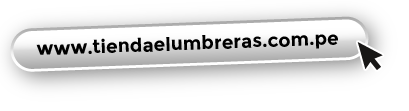 web_lumbreras-04.png