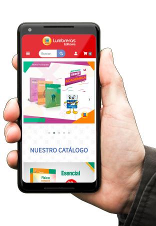 web_lumbreras-05.png