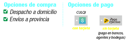 web_lumbreras-06.png