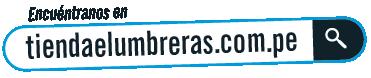 web_lumbreras-07.png