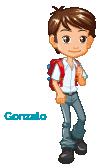 web_slider_campana_escolar_mesa_de_trabajo_1_copia_3.png
