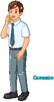 web_slider_campana_escolar_mesa_de_trabajo_1_copia_4.png