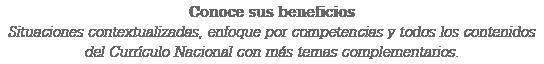 web_slider_campana_escolar_mesa_de_trabajo_1_copia_5.png