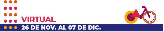 web_slider_mesa_de_trabajo_1_copia_5.png