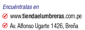 ya_esta_a_la_venta_web_slider_mesa_de_trabajo_1_copia_5.png